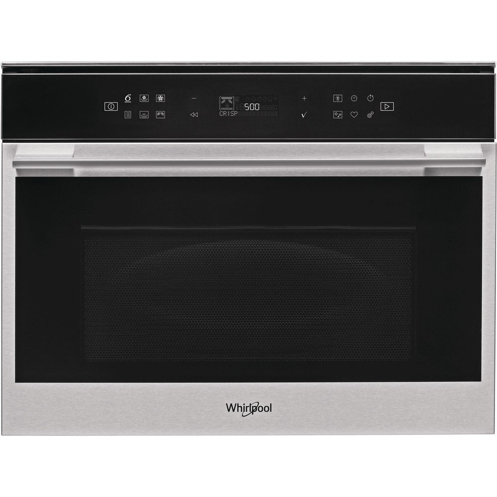 Whirlpool W7MW461UK Microwave