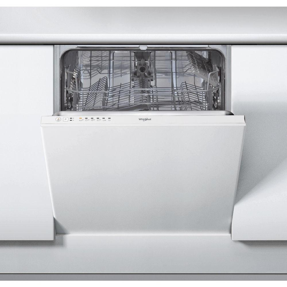 Whirlpool WIE2B19 Full Size Dishwasher