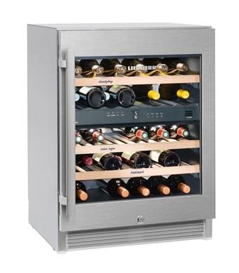 Liebherr WTES1672 Wine Cooler