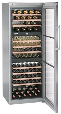 Liebherr WTES5872 Wine Cooler