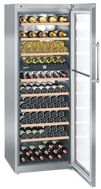 Liebherr WTES5972 Wine Cooler