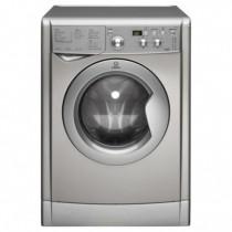 Indesit IWDD7143S 7kg/5kg 1400rpm Washer-Dryer