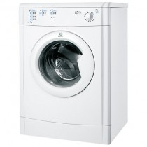 Indesit IDV75 7kg Tumble Dryer
