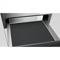 NEFF N17ZH10N0 Warming Drawer