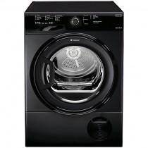Hotpoint TCFS83BGK 8kg Tumble Dryer
