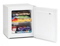 Iceking TT35AP2 Freezer