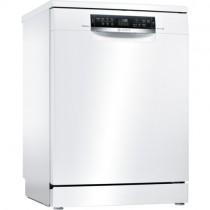 Bosch SMS67MW00G Full Size Dishwasher
