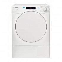 Candy CSV9DF80 9kg Tumble Dryer