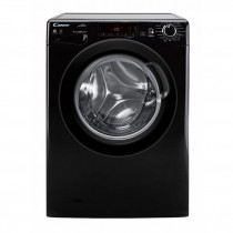 Candy GCSW496TBB80 9kg/6kg 1400rpm Washer-Dryer