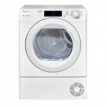 Candy GSVC10TG80 10kg Tumble Dryer