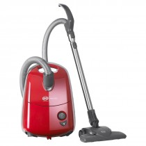 Sebo Airbelt E1 ePower Vacuum Cleaner