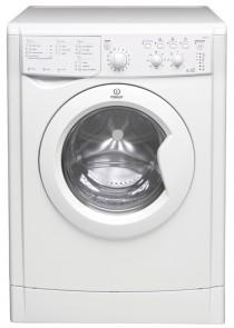 Indesit IWDC6125 6kg/5kg 1200rpm Washer-Dryer