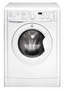 Indesit IWDD7123 7kg/5kg 1200rpm Washer-Dryer