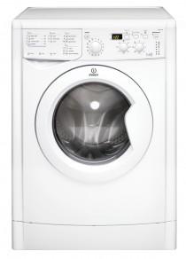 Indesit IWDD7143 7kg/5kg 1400rpm Washer-Dryer