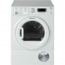 Hotpoint SUTCD97B6PM 9kg Tumble Dryer