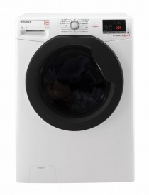 Hoover WDXOA596FN 9kg/6kg 1500rpm Washer-Dryer