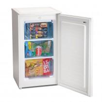 Iceking RZ109AP2 Freezer