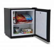 Iceking TF40K Table Top Freezer