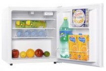 Iceking TL48W Fridge