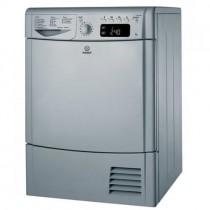 Indesit IDCE8450BSH 8kg Tumble Dryer