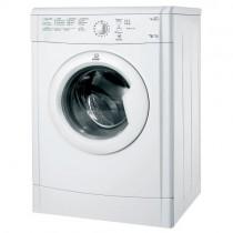 Indesit IDVL75BR 7kg Tumble Dryer