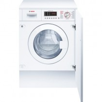 Bosch WKD28541GB 7kg/4kg 1400rpm Washer-Dryer