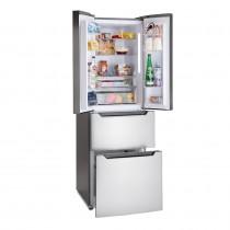 Montpellier MFF4X Fridge Freezer