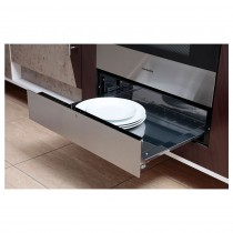 Montpellier WD14SS Warming Drawer