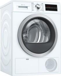 NEFF R8580X3GB 9kg Tumble Dryer