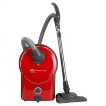 Sebo Airbelt D2 ePower Vacuum Cleaner