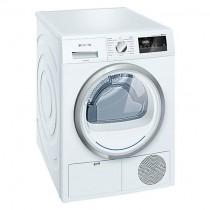Siemens WT45H200GB 8Kg Tumble Dryer