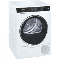 Siemens WT7UH640GB 8Kg Tumble Dryer