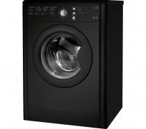 Indesit IDVL75BRK 7kg Tumble Dryer
