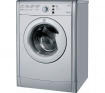 Indesit IDVL75BRS 7kg Tumble Dryer