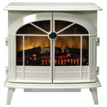 Dimplex CHV20N Electric Stove