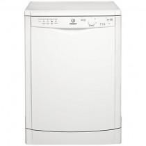 Indesit DFG15B1 Full Size Dishwasher