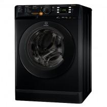 Indesit XWDE751480XK 7kg/5kg 1400rpm Washer-Dryer