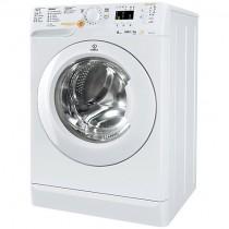Indesit XWDA751480XW 7kg/5kg 1400rpm Washer-Dryer