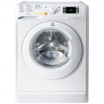 Indesit XWDE961680XW 9kg/6kg 1600rpm Washer-Dryer