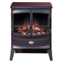Dimplex SBN20N Electric Stove