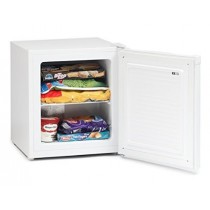Iceking TF40W Freezer SS