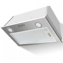 Belling 60UCH Canopy Hood