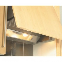 Belling UIH60S Integrated Extractor Hood