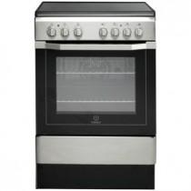 Indesit I6VV2AX Electric Cooker