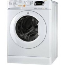 Indesit XWDE751480XW 7kg/5kg 1400rpm Washer-Dryer