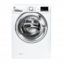 Hoover H3DS4965DACE 9kg/6kg 1400rpm Washer-Dryer