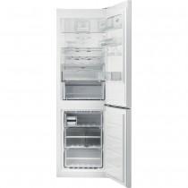 Whirlpool BSNF8151W Fridge Freezer