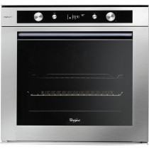 Whirlpool AKZM6550IXL Single Oven