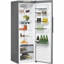 Whirlpool SW8AM2CXR Fridge