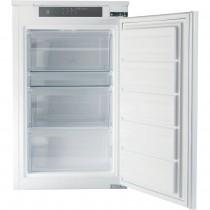 Whirlpool AFB100ASF Freezer